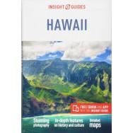 Hawaii Insight Guides