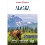 Alaska Insight Guides