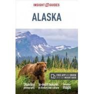 Alaska Insight Guides