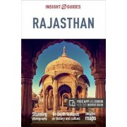 Rajasthan Insight Guides