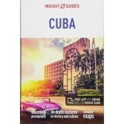 Cuba Insight Guides