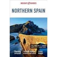 Northern Spain Insight Guide