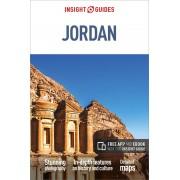 Jordan Insight Guides