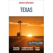 Texas Insight Guide