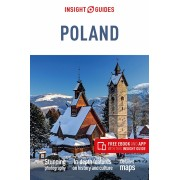Poland Insight Guides