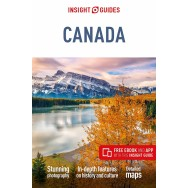 Canada Insight Guides