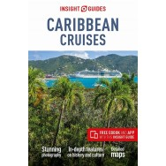 Caribbean Cruises Insight Guides