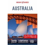 Australia Insight Guides
