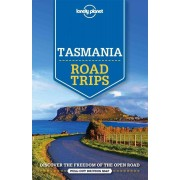 Tasmania Road Trips Lonely Planet