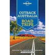 Outback Australia Road Trips Lonely Planet