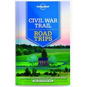 Civil War Trail Road Trips Lonely Planet