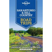 San Antonio, Austin & Texas Backcountry Road Trip Lonely Planet