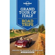 Grand Tour of Italy Road Trips Lonely Planet
