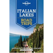 Italian Lakes Road Trips Lonely Planet