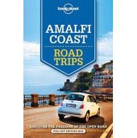 Amalfi Coast Road Trips Lonely Planet