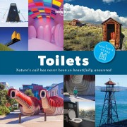 Toilets Lonely Planet