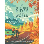 Epic Bike Rides of the World -  ..