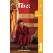 Tibet Bradt