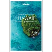 Best of Hawaii Lonely Planet