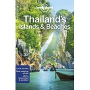 Thailands Islands and Beaches Lonely Planet