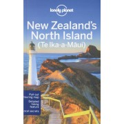 New Zealands North Island Lonely Planet