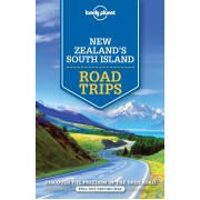 New Zealand´s South Island Road Trips Lonely Planet