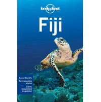Fiji Lonely Planet