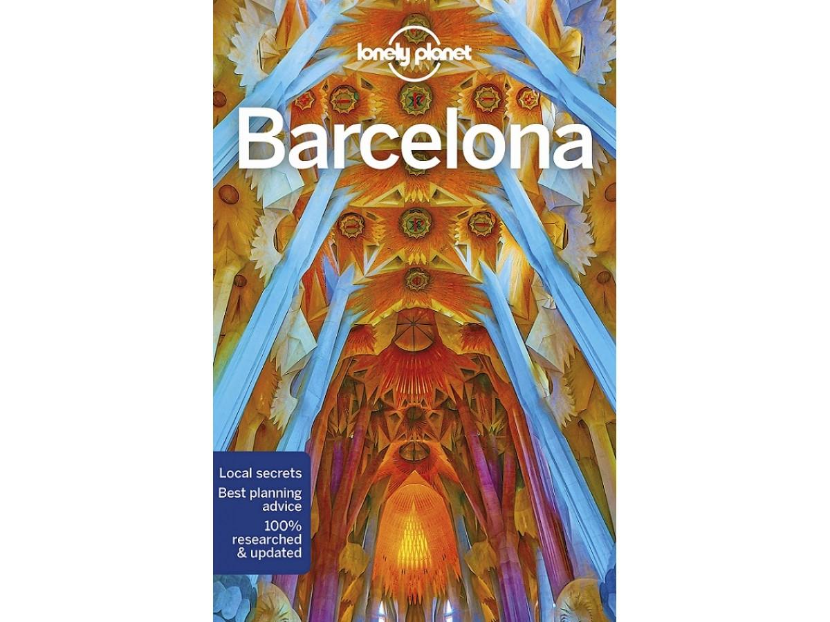 snabb dating Barcelona