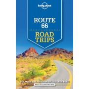 Route 66 Road Trip Lonely Planet