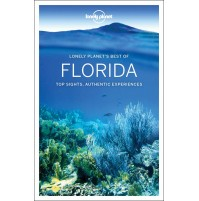 Best of Florida Lonely Planet