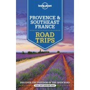Provence & Southeast France Road Trips Lonely Planet