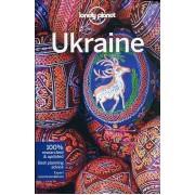 Ukraine Lonely Planet