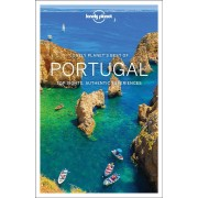 Lonely Planet´s Best of Portugal