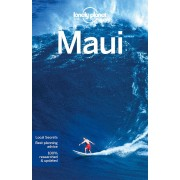 Maui Lonely Planet