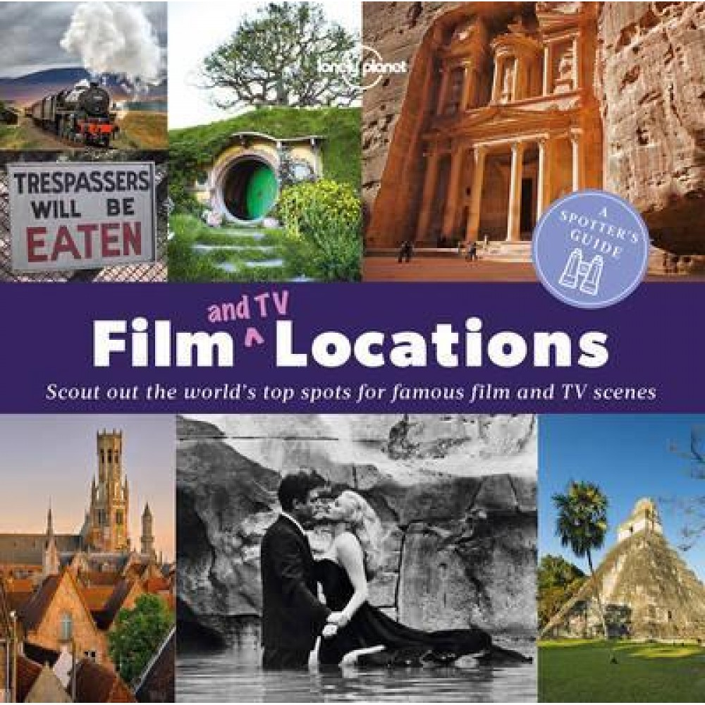 Film & TV Locations Lonely Planet