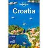 Croatia Lonely Planet