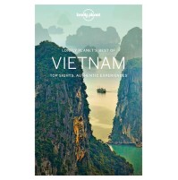Best of Vietnam, Lonely Planet