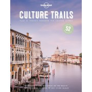 Culture Trails Lonely Planet