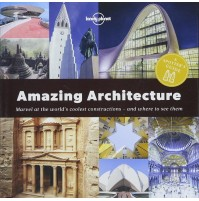 Amazing Architecture Lonely Planet