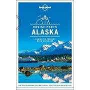 Cruise Ports Alaska Lonely Planet