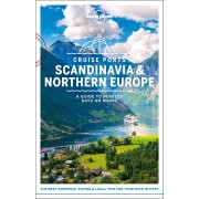 Cruise Ports Scandinavia & Northern Europe, Lonely Planet