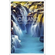 Best of Iceland Lonely Planet
