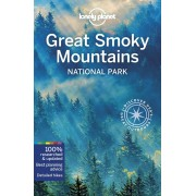 Great Smokey Mountains, Lonely Planet