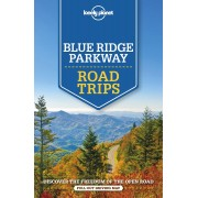 Blue Ridge Parkway Road Trip Lonely Planet