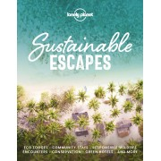 Sustainable Escapes Lonely Planet