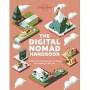 The Digital Nomad Handbook Lonely Planet