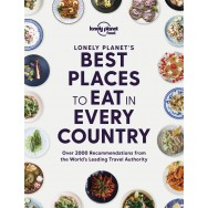 Best Places to Eat in Every Coun..