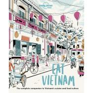 Eat Vietnam Lonely Planet
