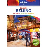 Pocket Beijing Lonely Planet