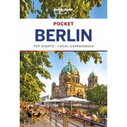 Pocket Berlin Lonely Planet